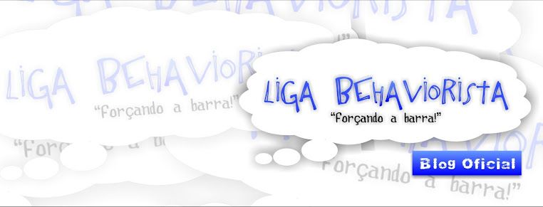 Liga Behaviorista