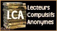 blogs de lecteurs LCA