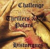 challenge Trillers et polars historique