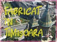 Evenimente din Timisoara