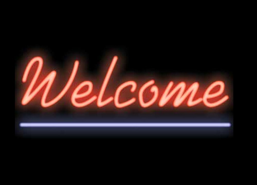 Http Www Thetwincoach Com 2010 11 Welcome Stop In And Look Around Html