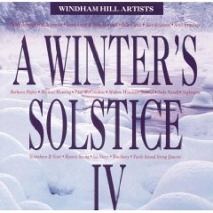 [Winter's+Solstice+IVjpg]