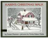 [Karin's+Christmas+Walkjpg]