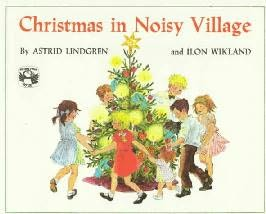 [Christmas+in+Noisy+Villagejpg]
