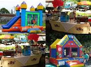Zona para Niños y Niñas
