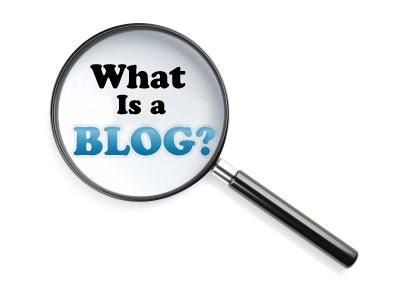 sat-net.blogspot.com