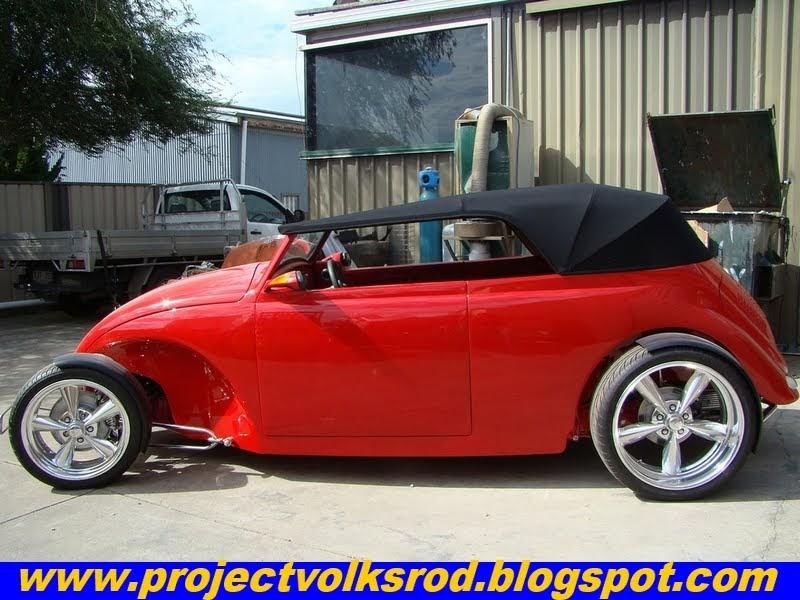 Construire une maison pour votre famille garages 33 blogspot for Garage renault ile verte