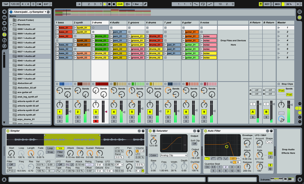 ableton-live-7-le-session.png