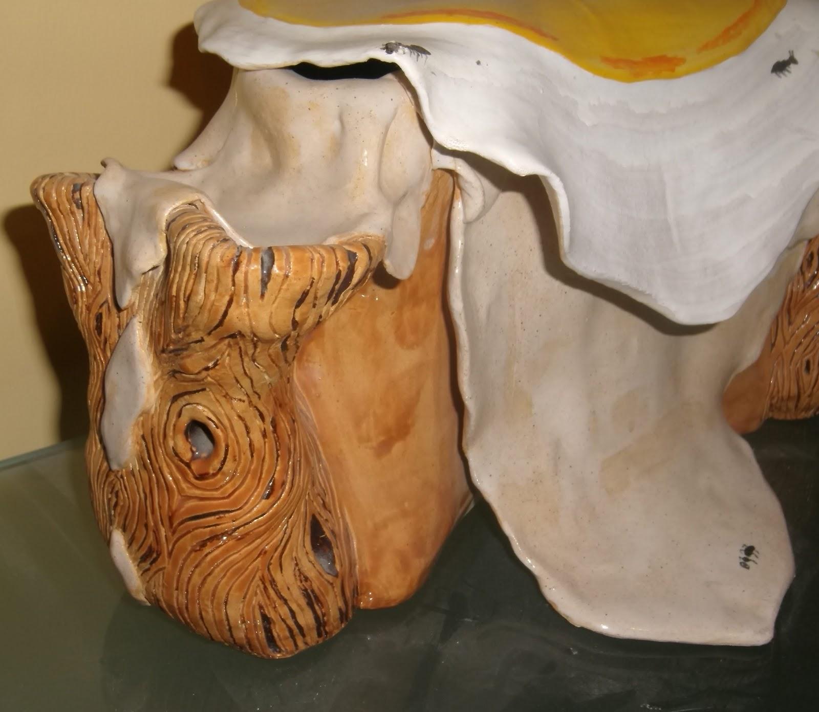 http://2.bp.blogspot.com/_Erz7lITT_F0/TUr4_V5HfaI/AAAAAAAAADQ/6FE1WpWqp30/s1600/Tracys+art+012.JPG