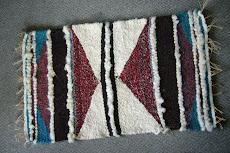 navajo type rug
