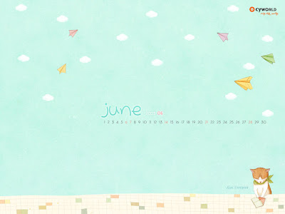 wallpaper calendar. cute-calendar-wallpapers,