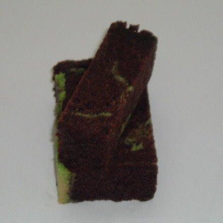 Wedding Cake Enchantress: Wedding Cake Samples and ...