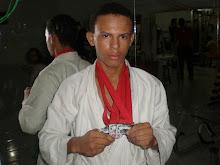 Adinaelson Souza - Destaque Camp. Paraense 2008