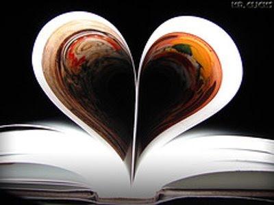displays de amor. displays de amor. corazones de