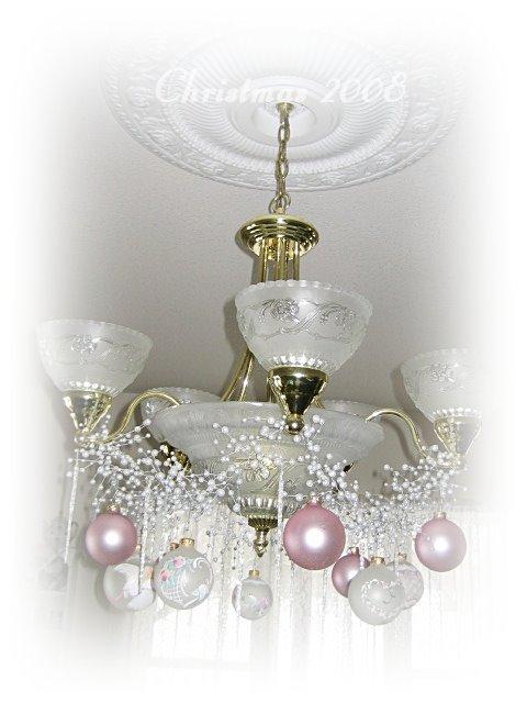 [2008dinningroom+chandelier..JPG]