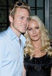 Heidi Montag and Spencer Pratt Trashed Rental House by Tina