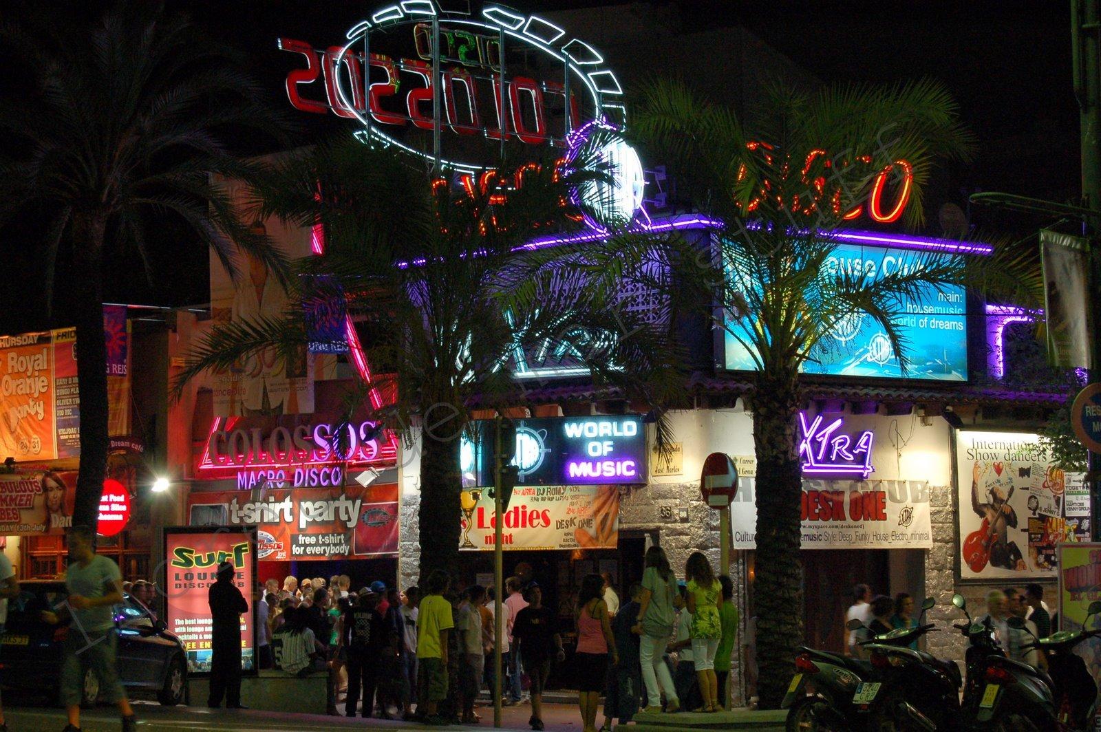 Rosamar amp Spa Hotel in Lloret de Mar Spain  loveholidays