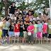 2006理三红毕业旅行------Lanjut Beach