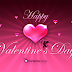 Happy Valentines day - 嘿比别人泰