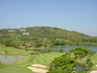 Hawaii Golf Resorts And Hotels