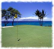 Finest World-Class Golf Courses