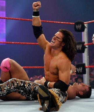 WWE SUPERSTARS 13/08/09 John+morrison+dh+smith+superstars