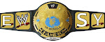 CAMPEN FINAL DE QUINIELAS WWE 2010-2011