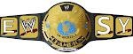 CAMPEÓN FINAL DE QUINIELAS WWE 2010-2011