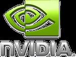 Nvidia Drivers Hackintosh