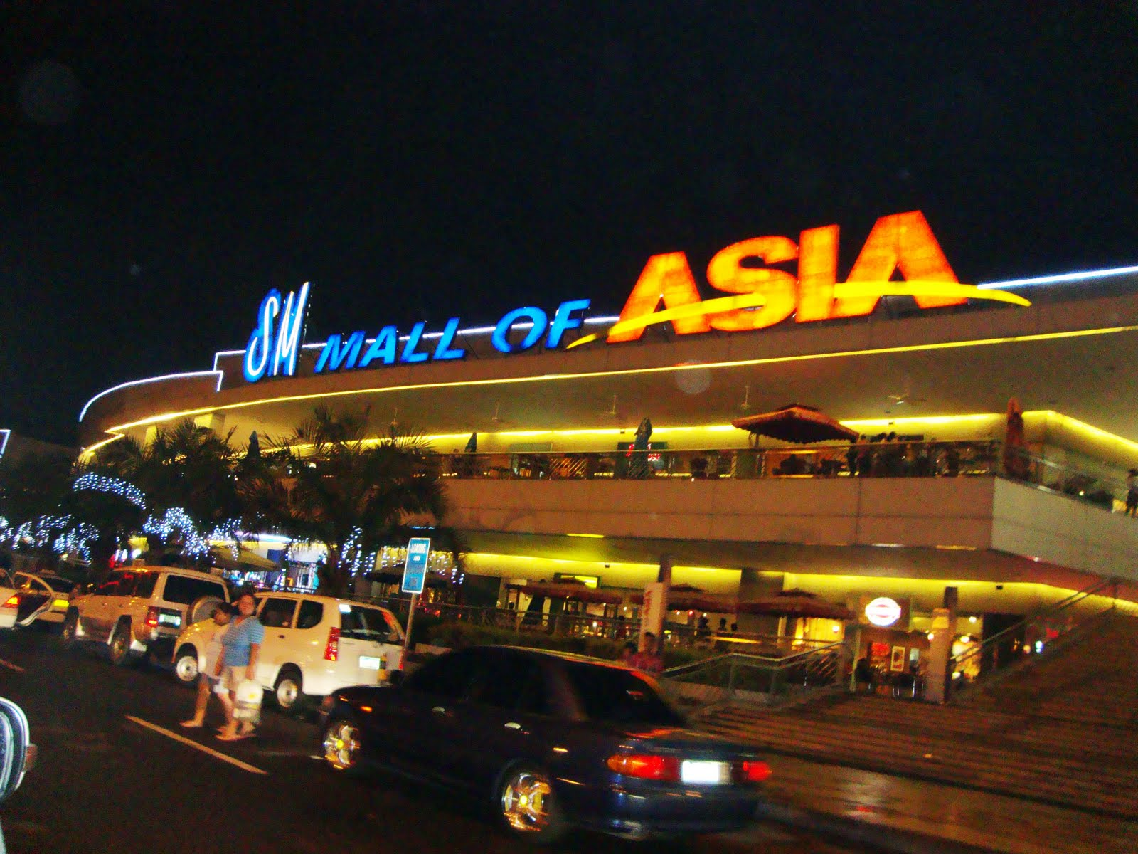 Restaurants in Mall of Asia Complex (MOA), Pasay City; View Menus, Reviews, Photos for Restaurants, Pubs and Bars in Mall of Asia Complex (MOA), Pasay City on Zomato.