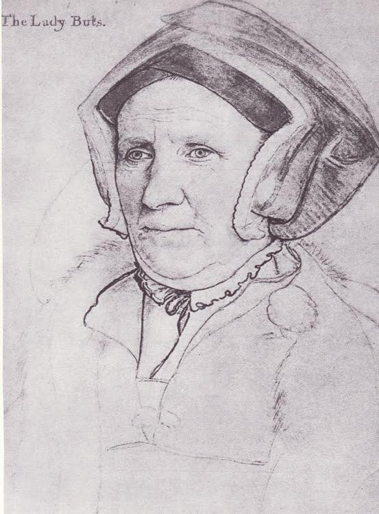 [Holbein.jpg]