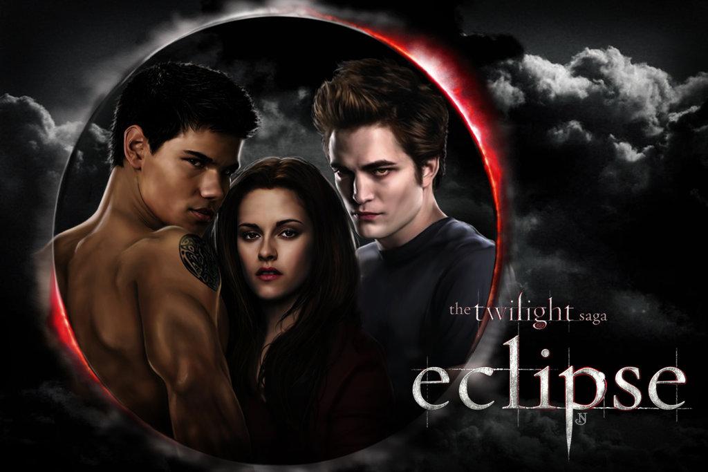 RapaholiC: The Twilight Saga : ECLIPSE: http://rapaholic69.blogspot.com/2010/07/tilight-saga-eclipse.html