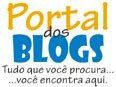 Blog Cadastrado