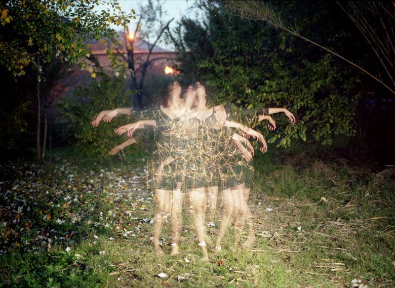 http://2.bp.blogspot.com/_EtKQqFL4NlQ/S8t8JlrGFXI/AAAAAAAAAxg/0rMtdbMdeZQ/s800/11blog.jpg