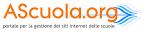 Ascuola.org