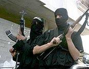 Los ladrones del euríbor