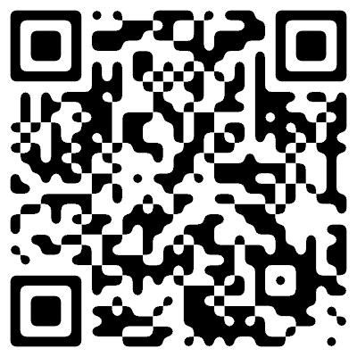 http://2.bp.blogspot.com/_EtWpnuFRcjk/TD_l_KiYgQI/AAAAAAAAC7w/czytfB-rqP4/s400/QRCodeCurves.png