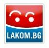 lakom.bg