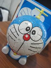 ρεиич ♥ Doraemon