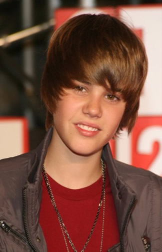 cute justin bieber quotes. 2011 justin bieber quotes from