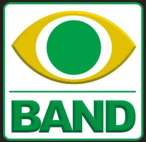 TV Band 24hs no AR