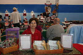 1st Book Sale 11/01/09