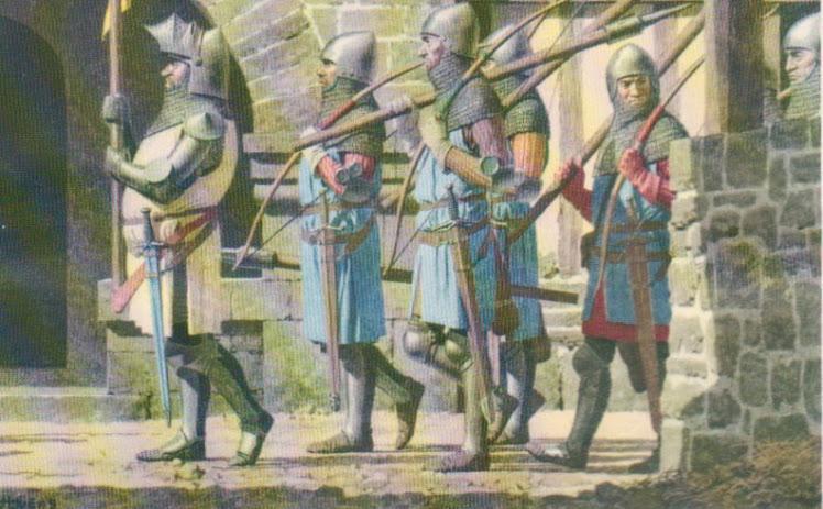 Gentse Strijdkrachten