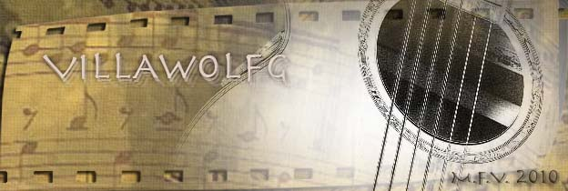 villawolfg