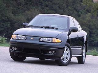 Auto repair articles 2002 olds alero engine turned off while 2002 olds alero engine turned off while driving car will not start aloadofball Gallery