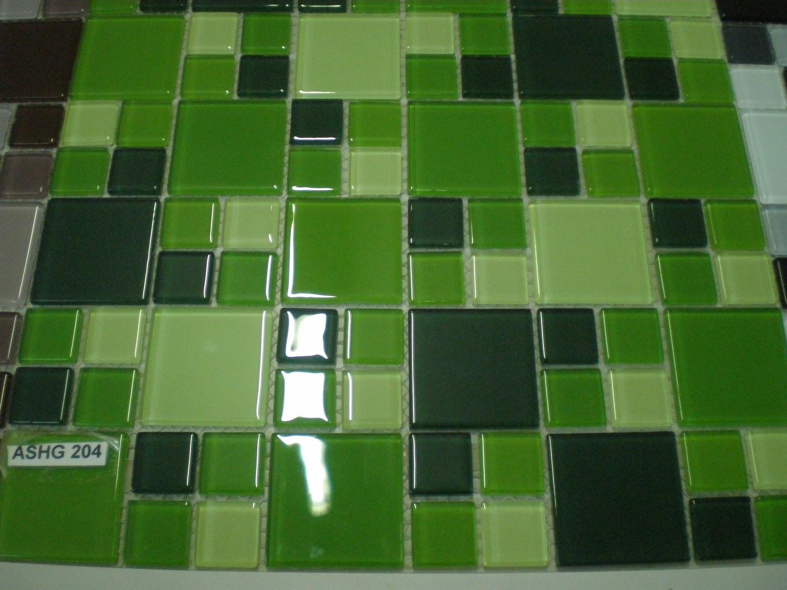 banheiro social mas estou com duvida esta ou a pastilha verde ?Sao #356717 1600x1200 Banheiro Azul Ou Verde