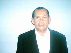 Heberto Martínez