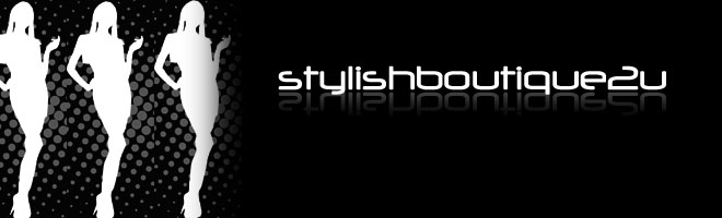 stylishboutique2u