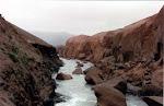 Lethe River