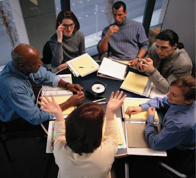 workplace ethics, http://useful-journals.blogspot.com/